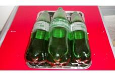 Royal (Traubi Soda) fehérszőlő 2L