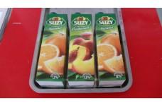 Suzy narancslé  12%  1L