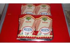 """Rizs """"B"""" 1kg"""