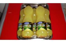 Olympos citromlé 1L